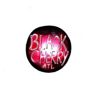 Black Cherry MTL by Antervantei