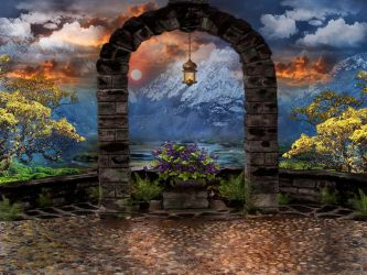 Premade Background 24 by sternenfee59