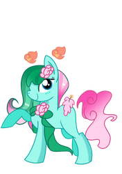 (Closed) Sea Salt by digimonlover101