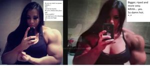 Muscle Growth Seite 7 by DarkSoniti