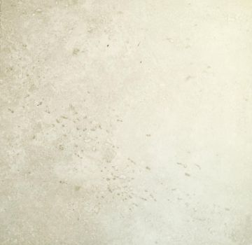 Texture: Tile by Galloping-Textures
