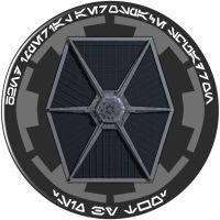 62nd Imperial Aerospace Sqn - 'Six by Two' by unusualsuspex