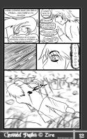 Crossed Paths - Pagina 12 by Zire9