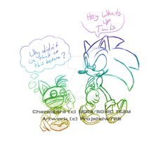 Why didnt they think of this before by iTzPochuu