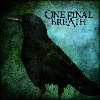 One Final Breath v1 by justanotherdood