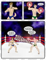 Sexual Match Round 1 Page 03 ENG by 09tuf