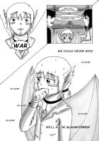 Lost Souls p17 by axemsir