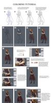 Tutorial -Mara Jade- by kyla79