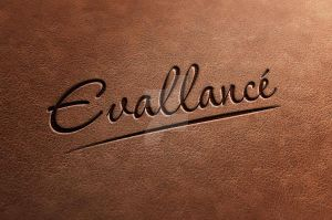 Evallance Logo Design by Dannygdesigns