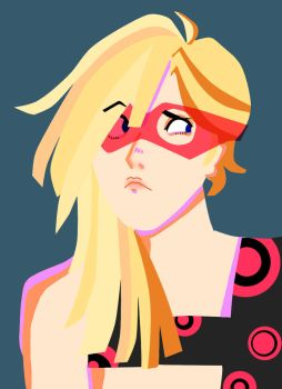 ???-Melone Jojo by Amanecer-Dawn