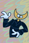 Hylics  by SolangeGag