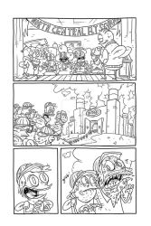IHF13Page6LR by deanrankine