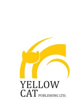 Yellow Cat by Oo72