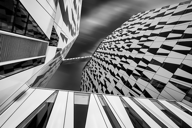 Lines by arbebuk