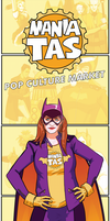 Mania Tas Pop Up Banner Graphic 1 by RabidDog008