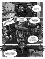 Chapter 1 - Page 19 by ZaraLT