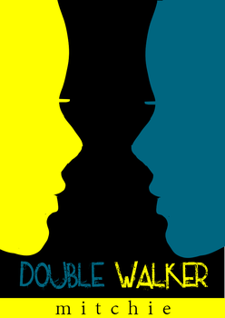 Double Walker (2) by ofimpossiblethings
