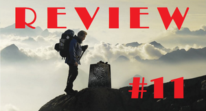 Review - The Way by SavageScribe
