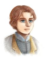Young Prince Hans by november-branches