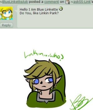 Ask Link 2 by askSS-Link