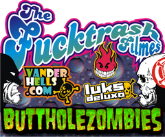 blog buttholezombies by Vanderhells