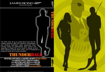 04 THUNDERBALL by Vyns-P