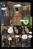 DAO: Fan Comic Page 120 by rooster82