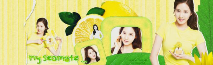 Cover Zing Seohyun by Sunsetglower