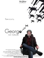 George by dippydude