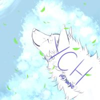 Canine YCH auction CLOSED by miharoe