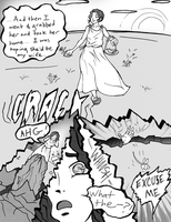 Death and Circumstance ch 17 pg 6 by featureEnvy
