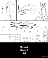 The Mark Page 10 by Koraru-san