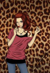 jgirl by candyd18