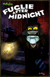 Fuglie After Midnight by JWraith