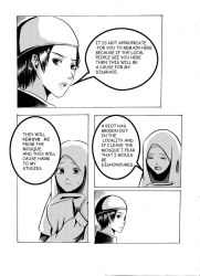 page6-The Pious Student by yana8nurel6bdkbaik