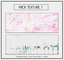 081116.pack texture.7 from cattleya by t-cattleya