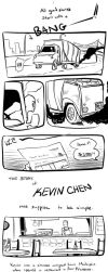 Kevin's Intro Comic by fishy-kun