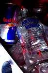 Vodka Red Bull by Fantome90