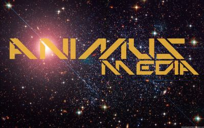Animus Banner by xX-Beyond-Reality-Xx