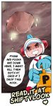 Dig Dug 30th anniversary. by inma