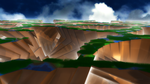 Riverworld Inverted by banner4