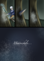 RotG: SHIFT (pg 14) by LivingAliveCreator