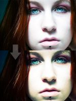 Photoshop Action 32 by w1zzy-resources