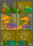 Star*Born page: 73 by S1lverwind