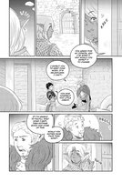 DAI - Perseverance page 3 by TriaElf9