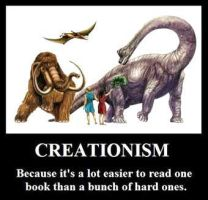 creationism by tearsofblood-xoxo123