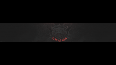 YT Banner #218 by TheDeath1