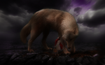 big wolf manipulation by btchdirectioner