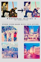 Ps Action 2 by demolitionn