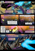Ratbat - page 11 by Tf-SeedsOfDeception